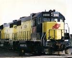 A&S 2000