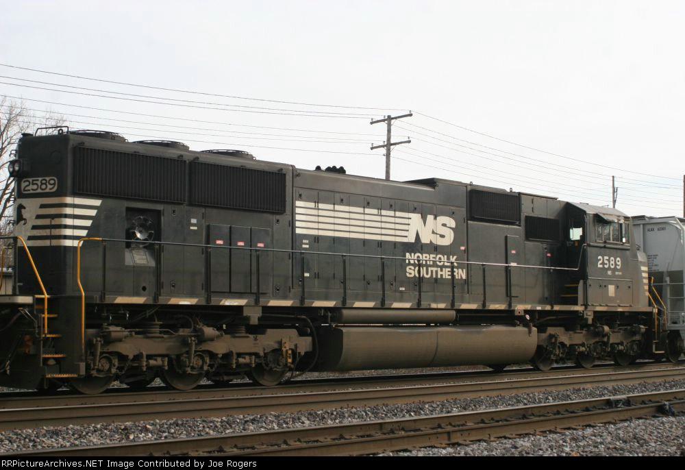 NS 2589