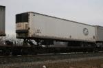 ICEZ 530118