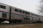 AMTK 32027