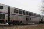 AMTK 33048