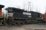 NS 9055