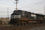 NS 9184