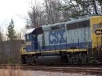 CSX 6068
