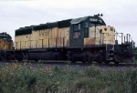CNW 6935
