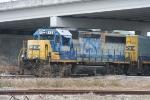CSX 6428