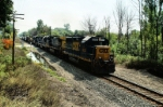 CSX 6093