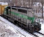 GCFX 3069