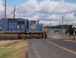 Train N294-28