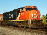 CN 5712