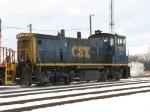 CSX 1146