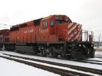 CP 6005