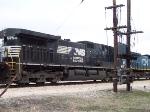 NS 9754