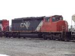 CN 5323