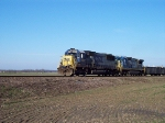 CSX 8584