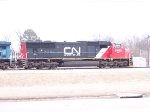 CN 5652