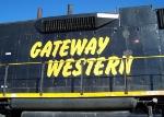 Gateway Western