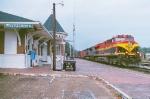 NS 339 train