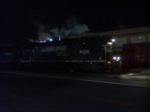 NS 5239 By Night