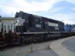 NS 3220