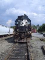 NS 3283
