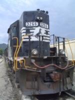 NS 3266