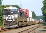 NS 7618