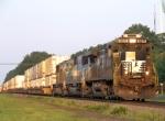 NS 8811 Train 214