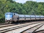 Amtrak 12