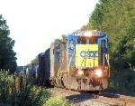 CSX 7624 Q300