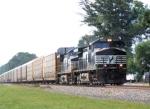 NS 9456 Train 212