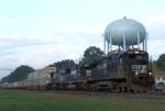 NS 8773 Train 214