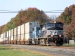 NS 9454 Train 214