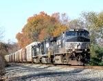 NS 9235 Train 212