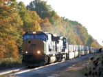 CSX 4782 Q174-09