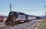 CRR 3018