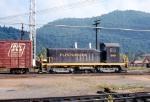 CRR 358