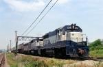 RF&P 124