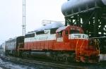 WM 7449