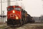 CN 2559 C44-9W