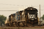 NS 3533 B32-8