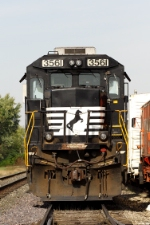 NS 3561 B32-8