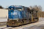 NS 6734 SD60I