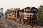 NS 6771 SD60M