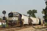 NS 6780 SD60M