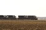 NS 7524 ES40DC