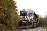 NS 7556 ES40DC