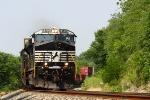 NS 7563 ES40DC