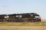 NS 7653 ES40DC