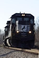 NS 8685 C39-8E